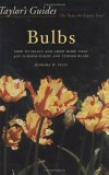 Taylor's Guides to Bulbs