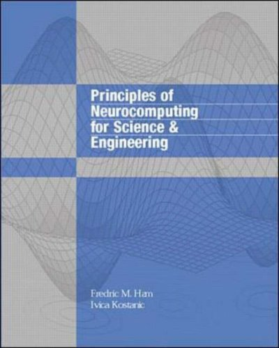 principles-of-neurocomputing-for-science-and-engineering