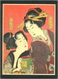 Gale Catalogue of Japanese Paintings and Prints in the Collection of Mr. & Mrs. Richard P. Gale