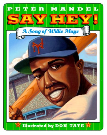 say-hey-a-song-of-willie-mays