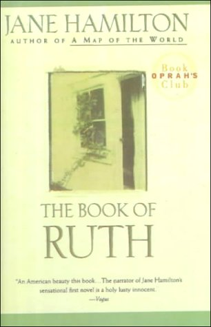 Image result for the book of ruth by jane hamilton