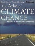 Atlas Climate Change