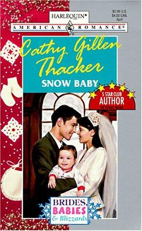 Últimos libros electrónicos Snow Baby