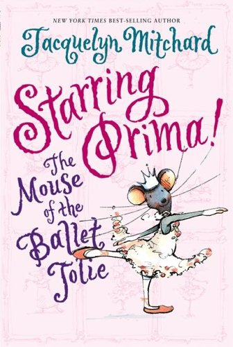 starring-prima-the-mouse-of-the-ballet-jolie