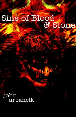 Sins of Blood and Stone