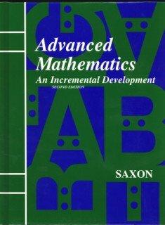advanced-mathematics