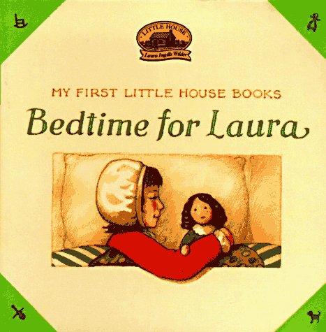 Bedtime for Laura
