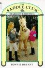 Starlight Christmas (Saddle Club, #13)