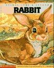 Animal Lore & Legend: Rabbit (American Indian Legends)