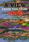 Descarga gratuita de audiolibro A View from the Year 3000