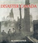 Disaster Canada
