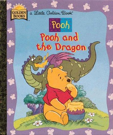 Pooh and the Dragon Ebooks descarga gratuita iphone