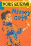 Misery Guts(Misery Guts 1) (ePUB)