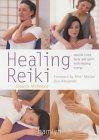 Healing Reiki
