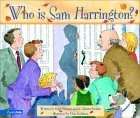 who-is-sam-harrington