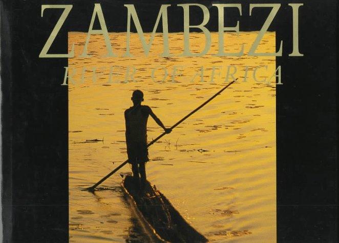 Zambezi: River of Africa