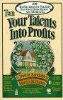 Descargar libros en ipod nano Turn Your Talents Into Profits