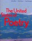 United States of Poetry by Joshua  Blum
