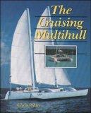 Cruising the Multihull