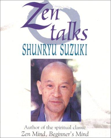 zen-talks