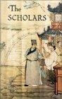 The Scholars Descargue manuales electrónicos gratuitos