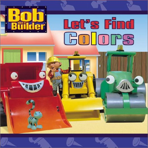 Let's Find Colors por Lauryn Silverhardt 978-0689850653 DJVU PDF FB2