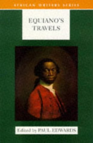 equiano-s-travels-the-interesting-narrative-of-the-life-of-olaudah-equiano-or-gustavus-vassa-the-african