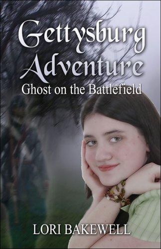 gettysburg-adventure-ghost-on-the-battlefield