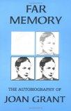 Far Memory (Joan Grant Autobiography)