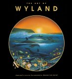 The Art of Wyland: America's Leading Environmental Marine Life Artist