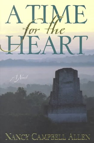 A Time for the Heart