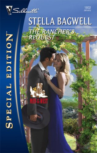 The Rancher's Request