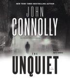 The Unquiet: A Thriller