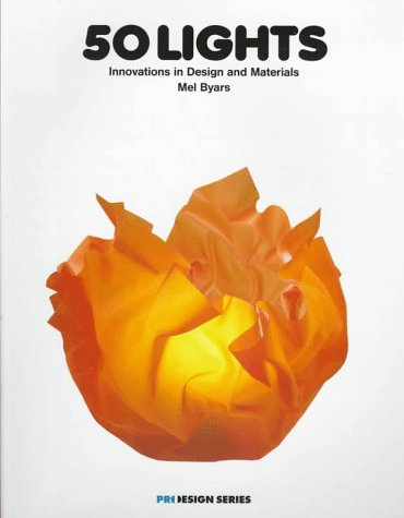 50-lights-innovations-in-design-and-materials-pro-design-series