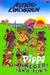 Pippi di Negeri Taka-Tuka by Astrid Lindgren