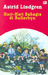 Hari-Hari Bahagia di Bullerbyn by Astrid Lindgren