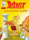 Asterix at the Olympic Games (Astérix, #12)