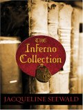 The Inferno Collection (Kim Reynolds, #1)