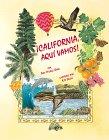 California, Aqui Vamos!/California Here We Come!