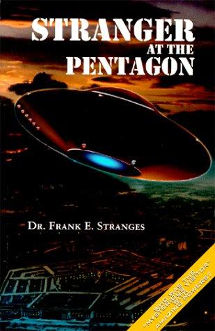 Pentagon the pdf at stranger