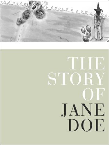 The Story of Jane Doe