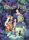 Walt Disney's Peter Pan:  Walt Disney Classic Edition (Walt Disney's Classic Editions)