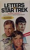 Letters to Star Trek