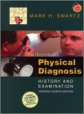 Descargas de libros de Epub Bud Textbook Of Physical Diagnosis: History And Examination