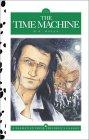The Time Machine (Dalmatian Press Adapted Classic)
