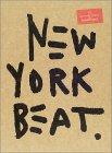 Basquiat Jean Michel: New York Beat