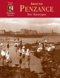 Francis Frith's Around Penzance