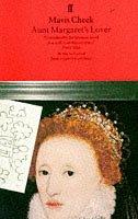 Aunt Margaret's Lover by Mavis Cheek
