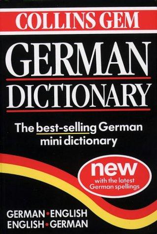 German Dictionary: German English, English German Libros electrónicos gratuitos para descargar en ipad