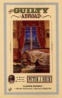 The Guilty Abroad (Mark Twain Mysteries, #4)